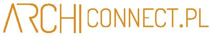 www.ArchiConnect.pl - Aranżacje wnętrz, projektowanie wnętrz, wystrój wnętrz